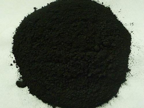 石墨粉:石墨还能防止锅炉结垢